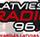 Latviešu radio